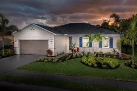 coves of estero bay a new home community by kb home