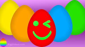 kinder suprise egg 5 play doh kinder eggs wars dinosaur eggvideos
