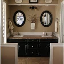 bathroom bathroom ideas color master bedroom and bathroom paint