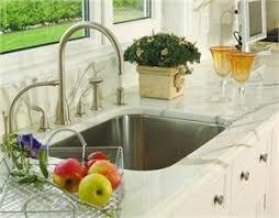 Different Types Of Kitchen Countertops Kitchen Countertop Materials Different Types Of Countertops