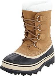 buy boots cheap uk sorel womens winter carnival boots 9 uk elk dahlia amazon