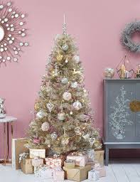 christmas trends 2017 73 best christmas trends 2017 18 images on pinterest christmas