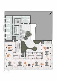 Studio Plans Dolce U0026 Gabbana Headquarters Piuarch Showroom Studio And
