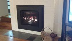 Fireplace And Patio Shop Ottawa Fireplace Center Testimonials