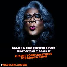 thanksgiving for facebook pictures madea home facebook