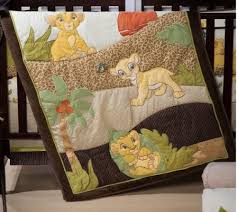 Where The Wild Things Are Crib Bedding by Lion King Baby Clothes And Products Disney Baby