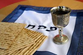 four cups passover the four cups a celebration of passover river radio