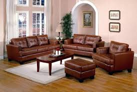Traditional Leather Sofas Leather Sofa Brown Leather Sofas Uk Brown Leather Corner Sofa