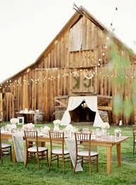 backyard wedding ideas for summer 99 wedding ideas