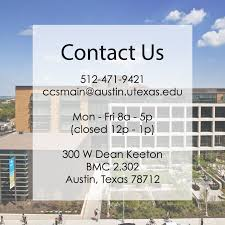 career center resume builder communication career services moody college of communication contactus