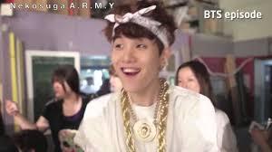 why we love bts 57 suga mini happy dance youtube
