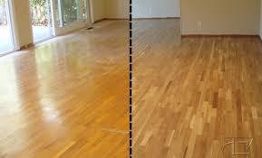 bona wood floor finish wooden floor info