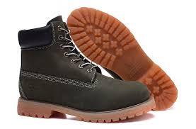 buy womens timberland boots australia timberland shoes sale australia boots brown timberland charter