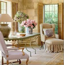 French Decorating Ideas For The Home 186 Best My French Farmhouse Living Room Images On Pinterest