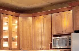 Rta Solid Wood Kitchen Cabinets by Society Hill Shaker U2013 Mocha U2013 Kitchen Cabinets U2013 Solid Wood Cabinets