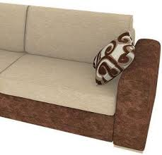Clean Upholstery Sofa Best 25 Upholstery Cleaning Services Ideas On Pinterest Clean