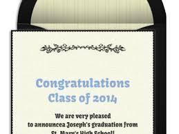 graduation announcement sayings 30 graduation invitations wording sles college graduation