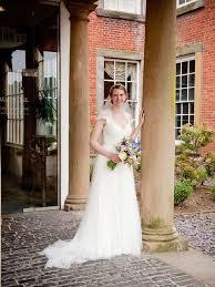 wedding dresses nottingham wedding dresses the wedding room nottingham