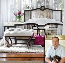 Interior Designer Orange County by Celebrity Acclaimed Orange County Interior Design Maven Recognizes