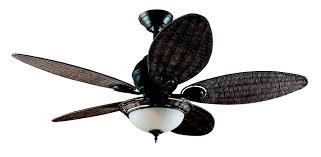 hunter fan company service department big hunter bronze ceiling fan caribbean breeze in weathered