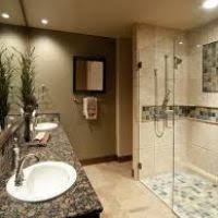 renovating bathrooms ideas ideas for renovating a bathroom insurserviceonline com