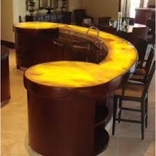 Kitchen Bar Table Sets by Interior Kitchen Table Sets With Matching Bar Stools Small