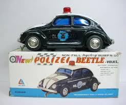 toy police cars with working lights and sirens for sale antique toy cars for sale from gasoline alley antiques