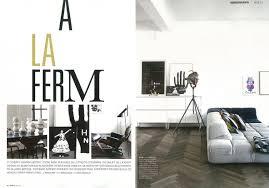danish interior design magazine blogbyemy com