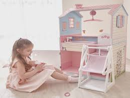 Doll Changing Tables Useful Baby Doll Changing Table And Care Center Recomy Tables