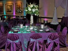 decor 58 and purple wedding decoration ideas wainscoting