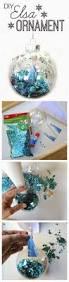 best 25 frozen crafts ideas on pinterest olaf craft olaf