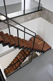18 best stair design images on pinterest stairs stair design