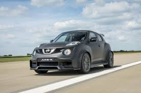 nissan juke type r new nissan juke r u2013 the 600bhp supercar slaying crossover evo