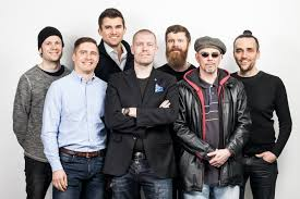 stealthy finnish mobile gaming startup armada interactive picks up