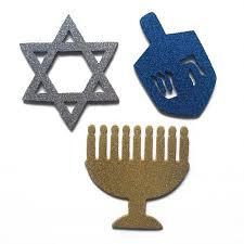 interfaithliving hanukkah