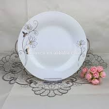 porcelaine bone china wholesale cheap price fine bone china dinner set porcelain dinner