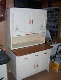 sellers hoosier cabinet for sale hoosier kitchen cabinet for sale musicalpassion club