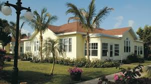 Pink Beach Club And Cottages by Gasparilla Inn U0026 Club Updated 2017 Prices U0026 Resort Reviews Boca