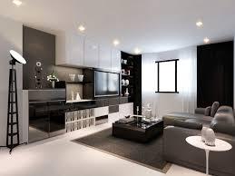 home interior design services nursing home interiors design