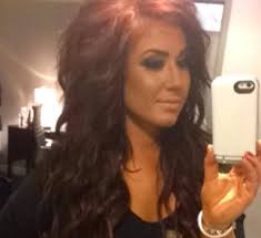 what color is chelsea houska hair color cher is back on the charts with woman s world chelsea houska