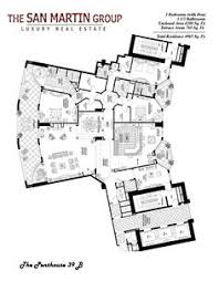 Luxury Apartment Floor Plans 1920 U0027s Floor Plans Full Floor Luxury Apartment Floor Plan