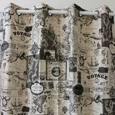 linen curtains panels promotion shop for promotional linen