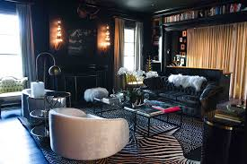 dorothy draper interior designer the dark side stunning dallas house embraces life u0027s intense