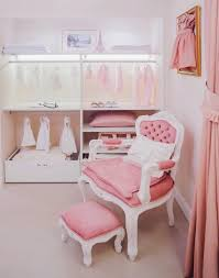 Fun In The Bedroom Pink Baby Room 60 Amazing Photos And Inspirations Home Decoo