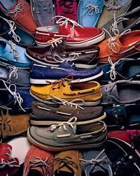 Rhode Island travel shoes images 80 best rhode island images rhodes rhode island jpg