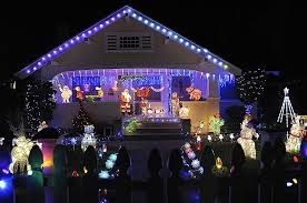 light up xmas pictures light up xmas decorations beautiful christmas lights and outdoor