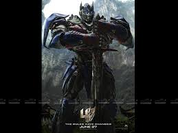 most beautiful collection transformers 4 wallpapers hd quality