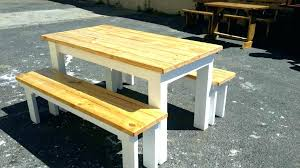 wood patio table plans wood patio ideas patio ideas full size of wood patio furniture plans