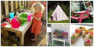 Children S Garden Ideas Spectacular Children S Garden Ideas 56 Inclusive Of House Design