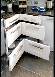 3 drawer kitchen cabinet corner drawer kitchen cabinet 3 drawer corner kitchen cabinet